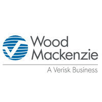 Wood Mackenzie Asia Polyester Conference 2019