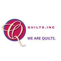 International Quilt Market Pittsburgh 2020
