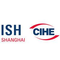 ISH Shanghai & CIHE 2019