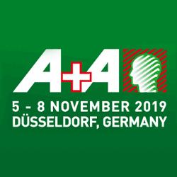 A+A Congress 2019