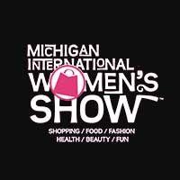 Michigan International Womens Show 2020