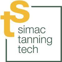 Simac Tanning Tech 2020