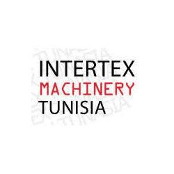 Intertex Machinery Tunisia 2020