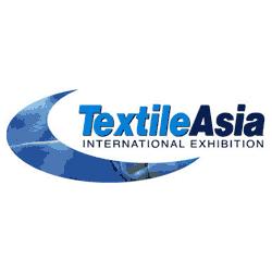 Textile Asia Karachi 2020