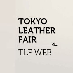 The 101st TOKYO LEATHER FAIR 2019