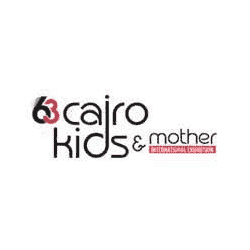 Cairo Kids & Mother International Exhibition 2019