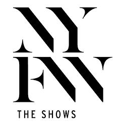 New York Fashion Week Women's 2019