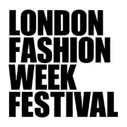 London Fashion Week Mens 2020