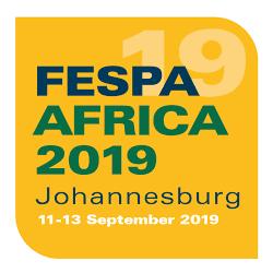 FESPA Africa 2019