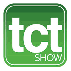 TCT Show 2019