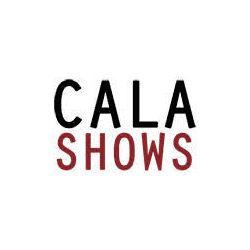CALA Vegas 2019