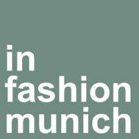 In Fashion Munich 2019