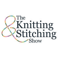 The Knitting & Stitching Show - London 2019
