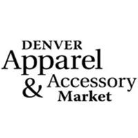 Denver Apparel & Accessory Market 2019