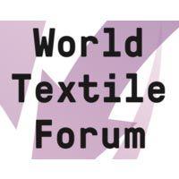 The World Textile Forum 2019