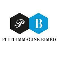 Pitti Immagine Bimbo 2020