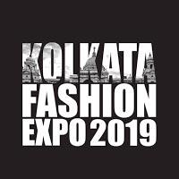 Kolkata Fashion Expo 2019