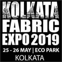 Kolkata Fabric Expo 2019