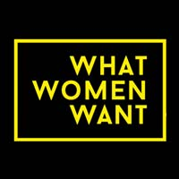 What Women Want 2020