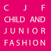 Child & Junior Fashion 2019