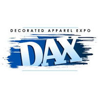 Decorated Apparel Expo - 2020