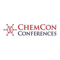 ChemCon The Americas 2020