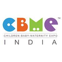 CBME India – 2020