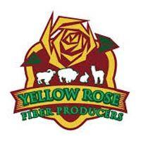 Yellow Rose Fiber Producers Fiesta 2020