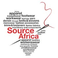 Source Africa 2020