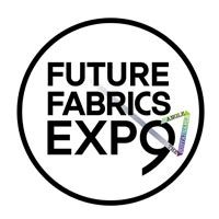 9th Future Fabrics Expo 2020