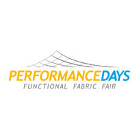Performance Days Functional Fabric Fair - 2020