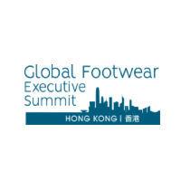 The Global Footwear Executive Summit 2020