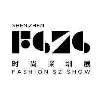The 20th China International Fashion Brand Fair-Shenzhen 2020