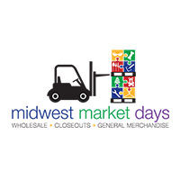 Midwest Market Days 2019