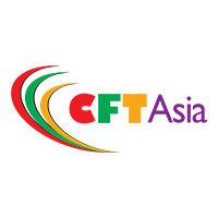 CFT Asia - Clothing Textiles Fair 2020