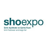 SHOEXPO 2019