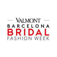 Barcelona Bridal Fashion Week 2021