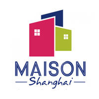 Maison Shanghai 2019