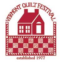 Vermont Quilt Festival 2020
