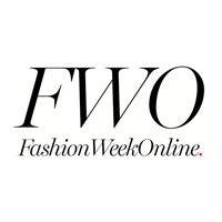 New York Fashion Week Fall / Winter 2020