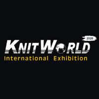 Knit World International 2020
