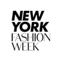 New York Fashion Week Men's 2020