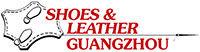 Shoes & Leather - Guangzhou 2020