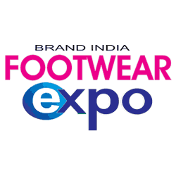 8th Brand India Footwear Expo -2019