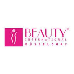 Beauty Dusseldorf 2020