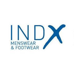 INDX Menswear 2020