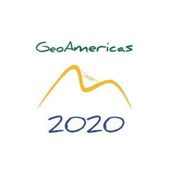 4ThPan American Conference On Geosynthetics 2020