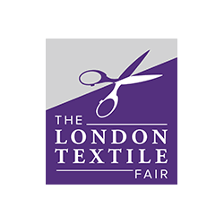 The London Textile Fair 2020