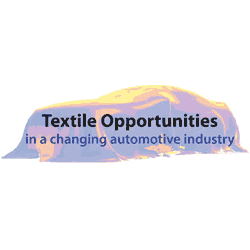 Textile Opportunities in a Changing Automotive Industry