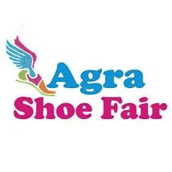 Agra Shoe Fair 2019